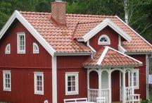 Hus House