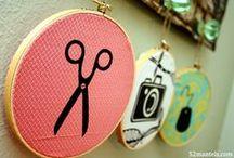 little crafts