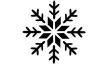 christmas & N o t e d / Tis the season to be jolly!