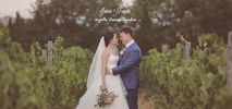 Wedding Film - Leonardo Tornabene / Italian Wedding Videographer