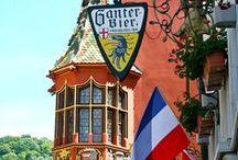 I ❤ Freiburg
