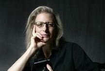 p - Annie Leibovitz / Images created by Annie Leibovitz / by Stephen 2.0