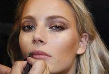 make up||skincare