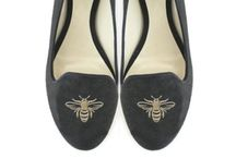 Ⓥ Cruelty-free Shoes / Ethically made, cruelty-free vegan and vegetarian shoes for every occasion!
