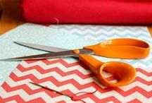 Fabric Cutting / Everything t0 do with fabric cutting for quilting and sewing
