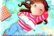 TROCA de Livros. / Mães... chegamos, chegamos a 1ª indicação de livros para vencer o medo das nossas crianças. Visitem o blogger e acrescentem seus conhecimentos e sua biblioteca. As mães que tiverem algum destes livros disponibilizem aqui, vamos ajudar umas a outras. Aguardo vocês!                                                          http://trocarlivro.blogspot.com.br/2016/03/medo-na-infancia-parte-02.html