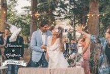 Super 8 Wedding FIlm / Original Super 8 Footage