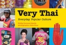 Resources | Expat Women Thailand / Find useful resources and fun activities for expats living and working in Thailand.