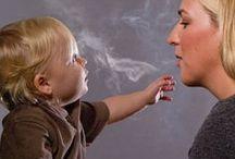 Fumar / Que ocurre si fumas, salud y cuidados para con nosotros mismos