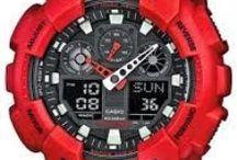 Relojes / Marcas de relojes del mundo, historia de las marcas