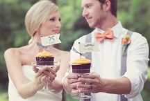 Wedding Inspiration- What Megan Loves! / Images from an article appearing in Jacksonville Wedding Styles Online Magazine - look for the video content too!