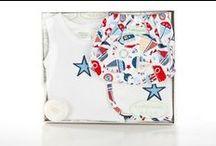 Newborn Gift Sets / Newborn baby gift sets