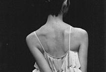 style+fashion+photography