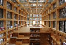collection / learning spaces / Our inspiration > Chadwick Dryer Clarke studio