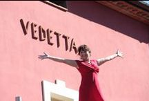 Relais Vedetta / Boutique Hotel | charming B&B | Glamping, Scarlino | Maremma | Tuscany | Italy