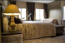 Le Tissu / Le Tissu   charm hotel Antwerp   Belgium
