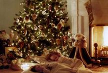 Holidays and Winter