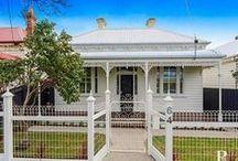 Good Houses - Someone's Pride & Joy / Lovely suburban homes