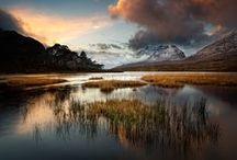 Scotland :-)