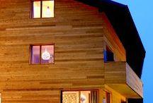 Park Hotel Azalea / Park Hotel Azalea   Cavalese   Trentino   Italy