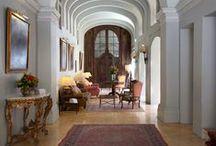 The Xara Palace / The Xara Palace | Relais et Châteaux | Mdina | Malta