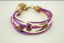 Biżuteria / Jewellery / Jewellery made with love and passion.