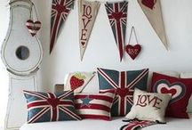 home designs♥ / for my dream house