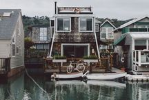 home / by erin hawley