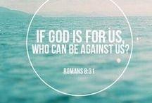 Christianity♥ / Philippians 4:4