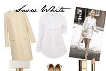 byMi Blouse ready-to-wear / Fashion, Blouses, Outfit Inspiration, byMi Blouses