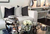 Home, sweet Home / Home, Room, Design, Interior