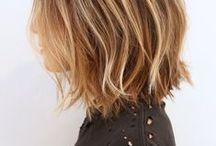 Need a Haircut