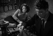 The Killers (1946) / Robert Siodmak classic noir