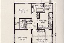 Good Houses - House Plans