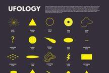 [Diseño] Infografías / Infografías y gráficas de Información