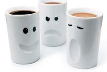 Little things that will make u smile or make ur life easier :)