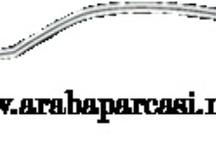 Arabaparcasi / www.arabaparcasi.net