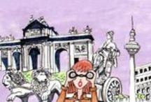 Madrid Ilustrado