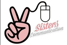 Sisters Communication Quotes
