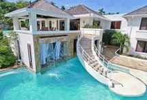 Best Ideal Homes / Home Style