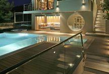 Winning House Design / House Decoration