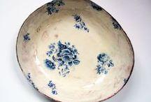 ceramics / keramika