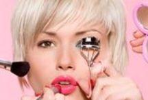 GlamBlog / Saveti za negu lica i tela