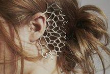 <3 EaRings!!!