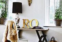 xx Livingroom