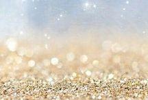 golden year 15 / making 2015 sparkle