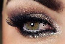 Make-up, fashion & home wellness