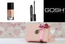 GlamBox februar 2015. / Kozmetički proizvodi koji će se naći u februarskom izdanju GlamBox RS kutije.