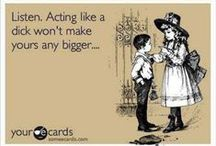lol funny!!!