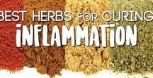 Natural Ways / Homemade cosmetics and natural herbal remedies. For a cleaner, better lifestyle